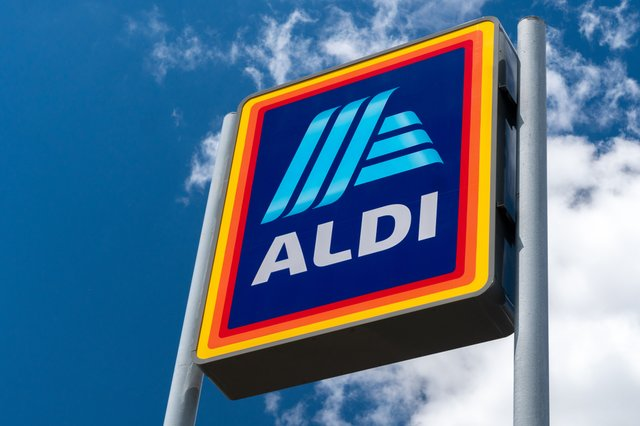 <p>Aldi Special Buys this week: great deals on fitness kit</p>