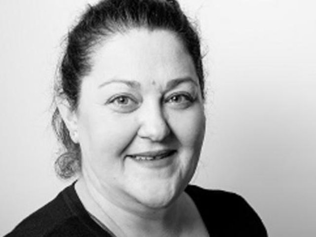 Victoria Pearson, a partner at Perrys Chartered Accountants,